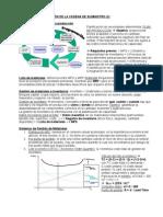 SESION 06 - Sistemas de Planific - Corto y Medio Plazo