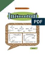 modul-biokimia-enzim