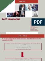 ZARA v342