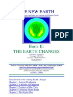 The New Earthbk2