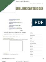 HP-Printer-Diagnostics_v18 pdf | Printer (Computing