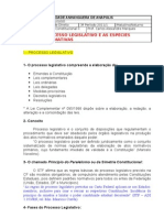 8º_ponto_-_processo_legislativo_e_as_espécies_normativas