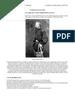 Masanti Hermogenes - La Defensa de Paysandu (Diario de Guerra)