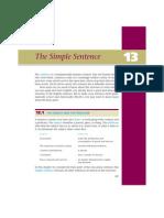 Grammar Book 623[1]