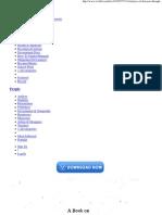 Analysis of Diseases Through Drekkana