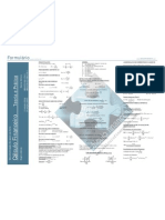 _formulario_calculo_financeiro