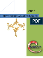 MML_GRUPOS[1]