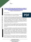 La Alcaldesa de Aranjuez inagura el seminario de AEGVE