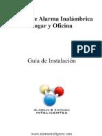 Manual+Alarma+Inteligente+AI 001