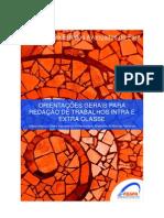 orientacoes_aos_trabalhos_academicos[1][1]