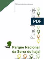 Plano de Manejo_PNSI
