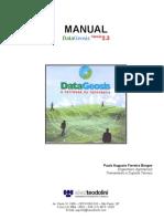 Manual Geosis2.3