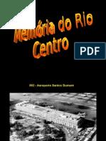 MEM%C3%93RIA DO RIO