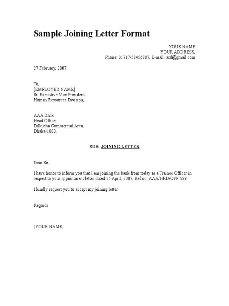 Letter Format V Letter Format Friendly Letter Format