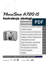 A 720 Is