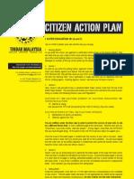 Public Flyer TMCitizenActionPlanA4.Forprinting.ct.r2.20111002