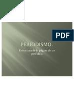 estructuradelperidico-100119112014-phpapp01