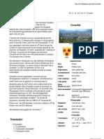 Grenoble - Wikipédia (22-11-2011)