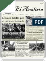 El Analista PDF 1