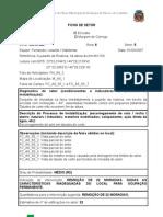 Ficha_Setor_05