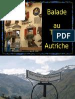 Tirol bm