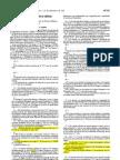 Despacho normativo n.º 14_2011_ Ensino Básico