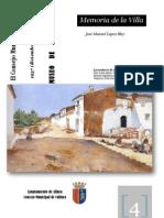 04-Consejo Municipal de Altura 1937-38 Programa de Fiestas Septiembre