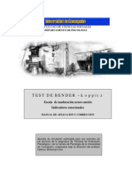 bender_k