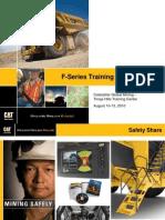 F-Series Training 795F AC Participants Copy 810
