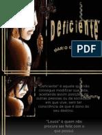 marioquintana_deficiente