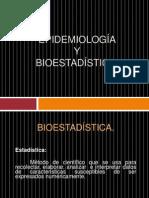 52113599-Bioestadistica