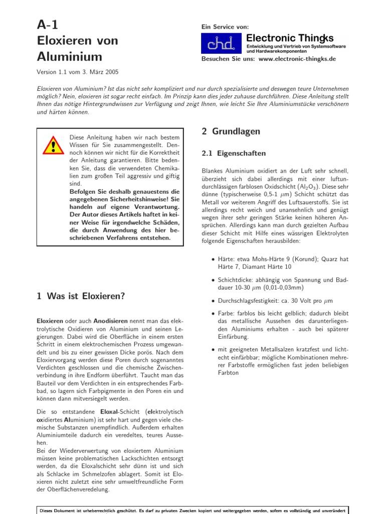 Erfreut Isolatorschaltplan Für Bootsbatterie Ideen - Elektrische ...