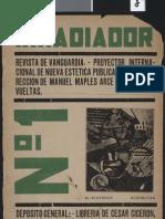 Irradiador01