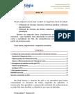 4-15-Aula_01_Controle_Externo_TCU_ErickAlves