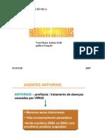 Antivirais2007