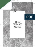 wimax_ch3