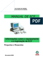 Manual Ecf Pb