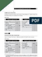 modulo2_casos practicos