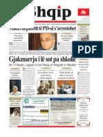 Gazeta 9.18