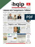 Gazeta 9.19