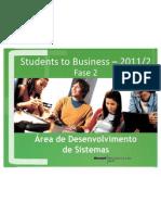 Fase_2_-_Desenvolvimento_de_Sistemas