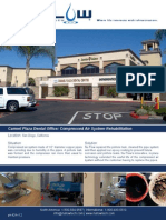 Carmel Plaza Dental