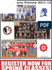 Winter Sports Preview Cover- Page 4