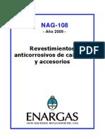 Nag 108