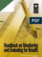 UNDP-M&E_Guide