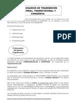 Parasitos - PROTOZOARIOS_DE_TRANSMISI_N_VECTORIAL