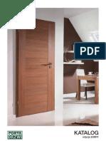 Katalog Produktow Porta 2-2011 Pol