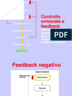 07 Feedback Feed Forward