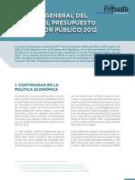 Analisis-presupuesto-SP-2012