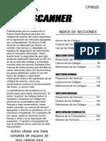 PDF Spanish 16154